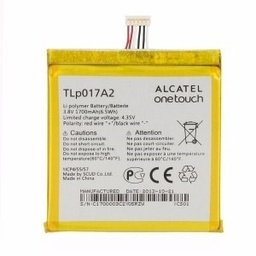 [B0181] Bateria Alcatel Idol Mini / ot6012